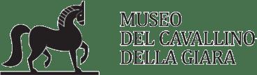 Recensioni Museo del cavallino della Giara su tripadvisor