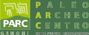 Recensioni Museo PARC Genoni su tripadvisor